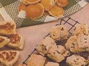 Rise Edmonds Cookery Book