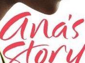 Ana's Story Jenna Bush