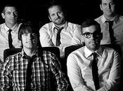 Wedding Band Indie Generation: Shine