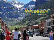 Deadline 2011 Submissions Mountainfilm Festival Monday