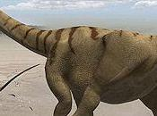 Enormously Powerful Dinosaur Discovered Utah,