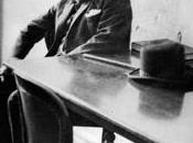 Churchill Beginning
