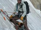 Dress Summer Alpine Mountaineering