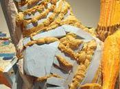 Beaux-Arts Montreal Folkert Jong Sculpture