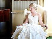 Majestic, Beautiful Luxurious Wedding Brocket Hall