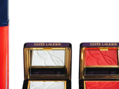Waiting Estee Lauder's Coral Crush Collection Pecheux