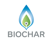 Biochar Engineering Corporation Brings Technology