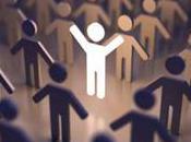 Steps Screen Your Entrepreneurship