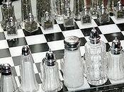 Worst, Best, Weirdest Chess Sets