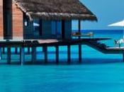 Destinations 2011: Maldives
