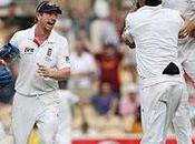 Rain Concern England Take Lead Ashes