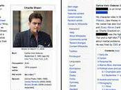 Firefox Chrome Add-On Erase Charlie Sheen From