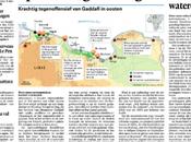 Netherland;s Handelsblad Becomes Tabloid