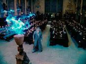 Harry Potter Goblet Fire