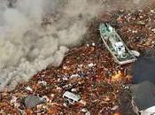 Crashiversary Week Friday Shakedown Earthquake Edition