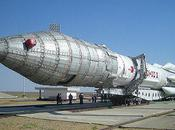 Baikonur Cosmodrome World's Oldest Spaceport