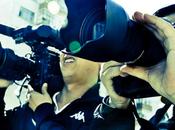 Aspiring Journalist Take Note: Tips from Rising Stars