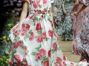 D&G; Garden Party Spring/Summer