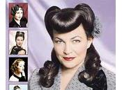 Rockabilly Brides! Hair Help Here with Vintage Hairstyling Lauren Rennell