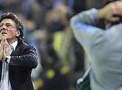 Italian Troubles Europe: Napoli Europa League