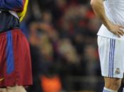 Messi Ronaldo: Better Worse Liga?