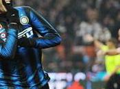 Pazzini's Debut Double Revitalizes Inter Comeback
