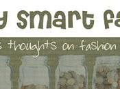 Let's Talk Moolah Money Smart Fashion