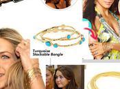 Find Friday: Celebrity Boho Style Less!