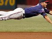 Tips Diving After Ground Balls
