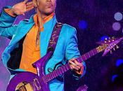 Stuff Like: Prince
