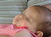 Volunteer Baby Cuddlers