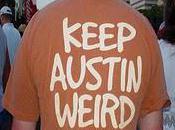 Stay Tuned Davis Announcement Austin