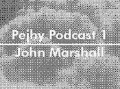Pejhy Podcast