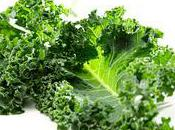Your Dark Leafy Greens Every