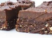 Brownies Need YOUR Help!
