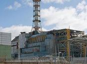 INES Rates Worst Nuclear Accidents