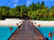 Destination Guide: Maldives