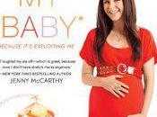I'll Leave Baby-Exploiting Teresa Strasser