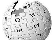 Happy Birthday Wikipedia