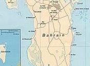 Where Bahrain?