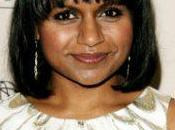 Comedy Heroines: Mindy Kaling