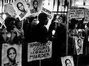 Human Rights South Africa