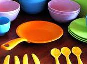 Play Eats: Green Toys Dishes Review