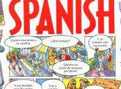 Discovering Easiest Learn Spanish Language