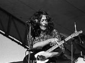 "Rory Gallagher: Album ""Notes From Francisco"""