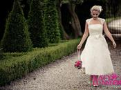 Billy Idol Loves… Lancashire Wedding Photographer Katy Lunsford's Blog