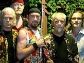 "Jethro Tull: ""Aqaulung"" 40th Anniversary Tour"