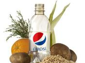 Pepsi Raises Competition with Coca-Cola