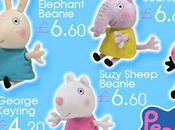 Peppa Pig: World's Most Popular Pig?