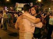 National Tango